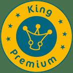 logo King Premium